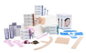 najbolji proizvodi za tretiranje rane i njegu ožiljaka